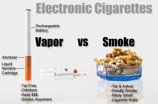 What-are-the-benefits-of-vaporizing-over-cigarettes